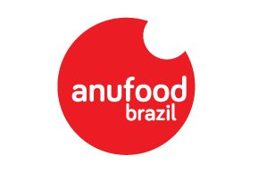 logo-anufood