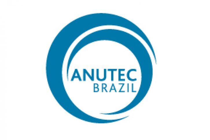 logo-anutec