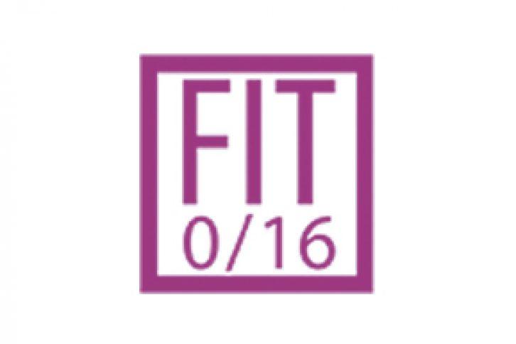 logo-fit-016